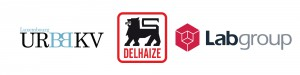 URB-Delhaize-Labgroup