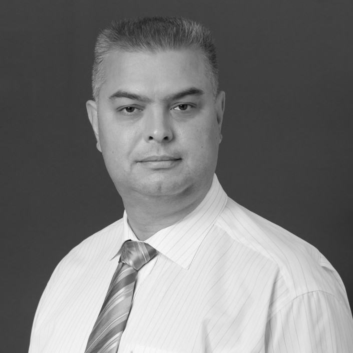 Michel MAGGI
