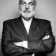 Bernard Moreau, CEO